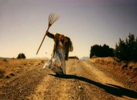 Wikswo-Carcass-Image-010117